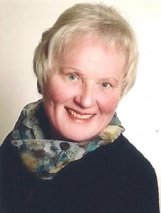 Ingrid Bollin