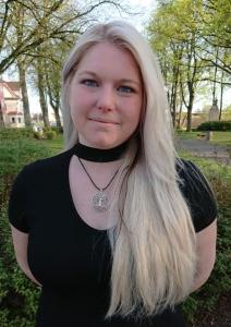 Stefanie Neumann
