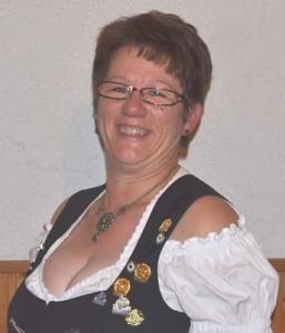 Marianne Späth